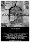 cartell_Perdent_L_Anima
